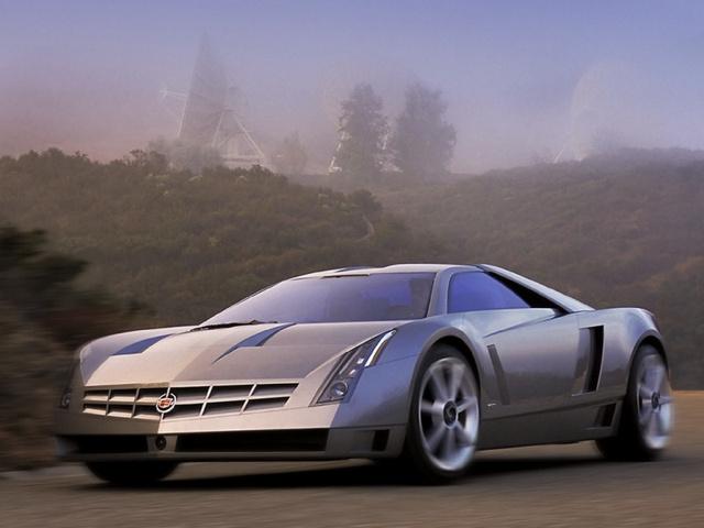 Cadillac Cien.jpg