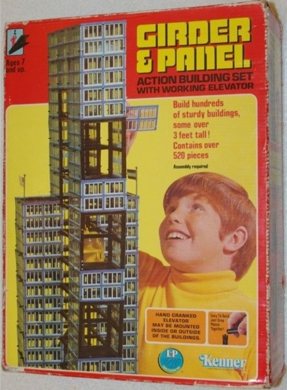 Girder and Panel Packaging.jpg