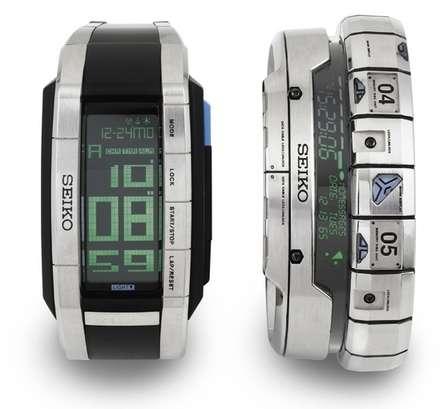 finalfantasy-watches.jpg