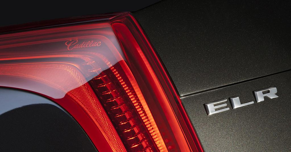 ELR tail light.jpg