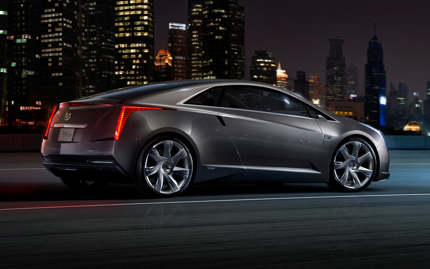 Cadillac-ELR-rear-three-quarter1.jpg