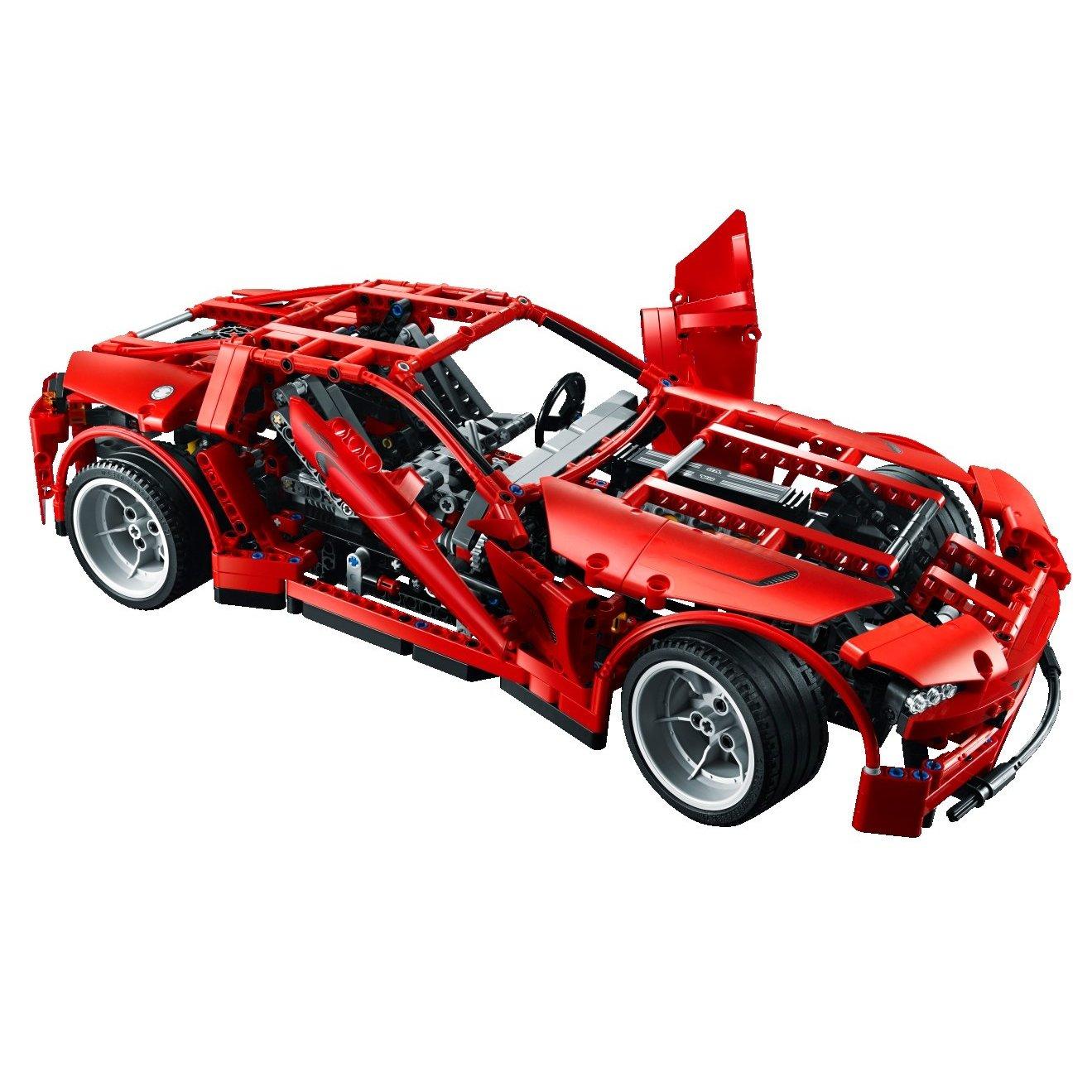 Lego Sports Car.jpg