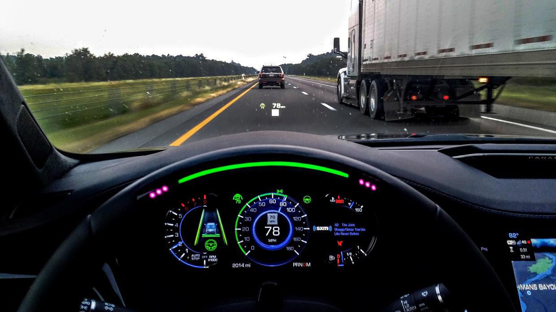 Cadillac-CT6-w-Super-Cruise_2.jpg