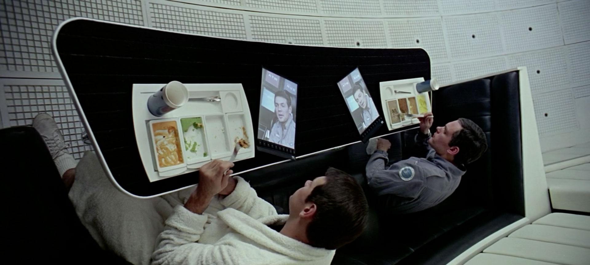 2001-Space-Odyssey-tablet-TV.jpg