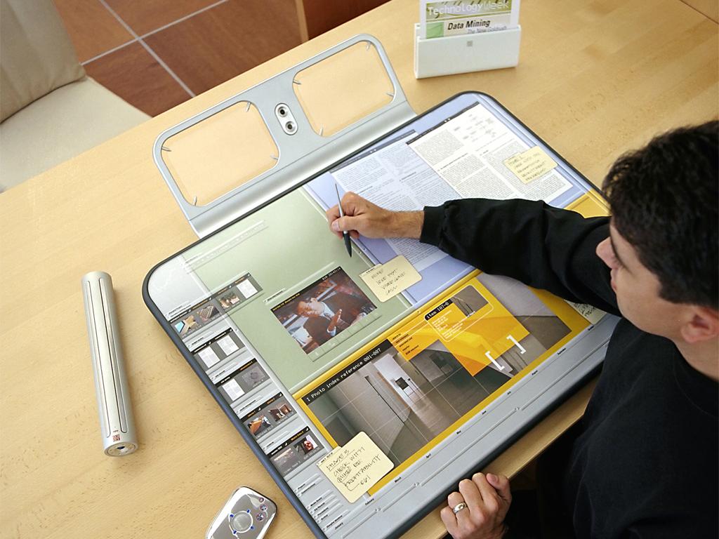 2010 TouchDesk Context.jpg
