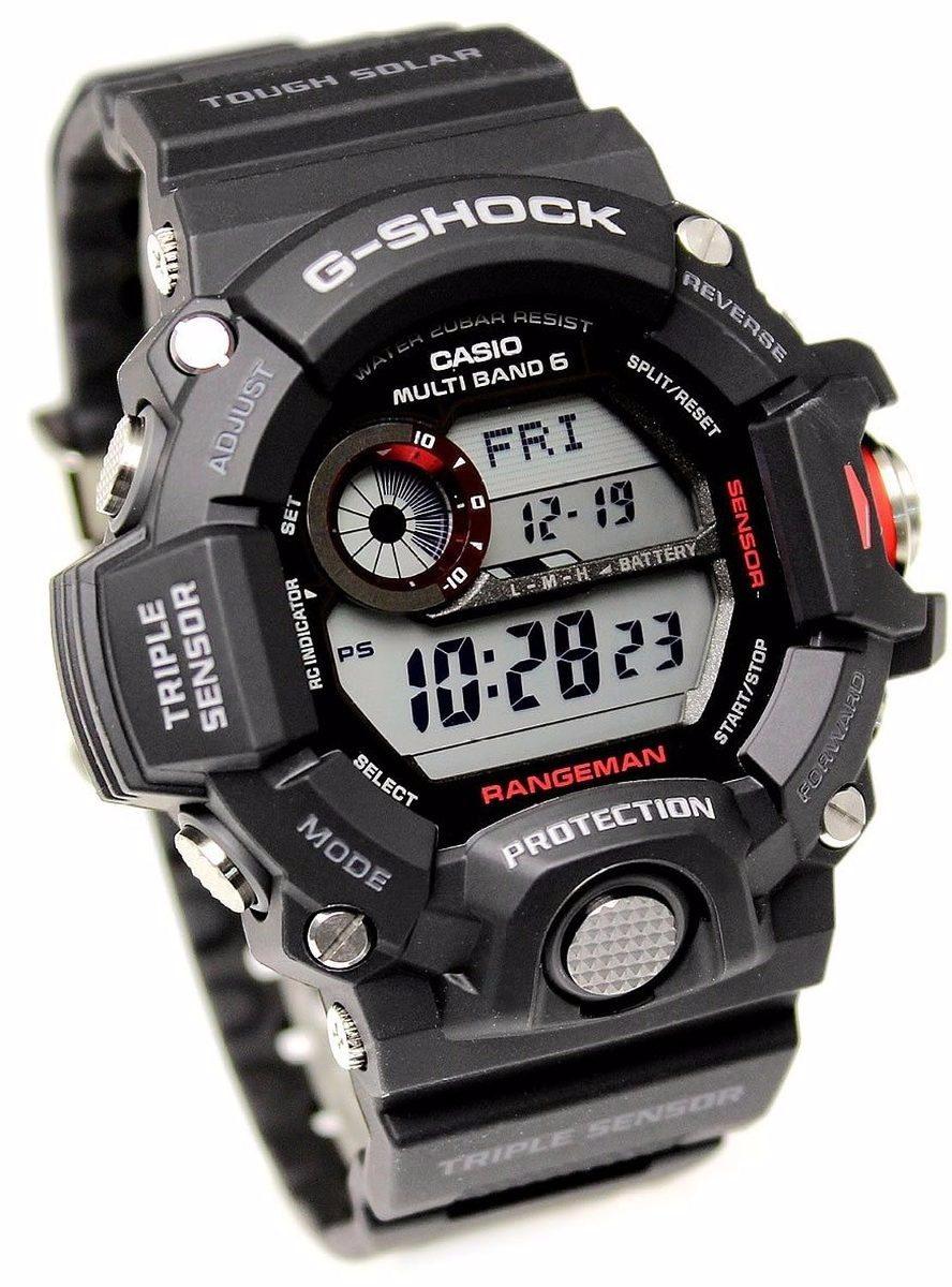 relogio-casio-g-shock-gw-9400-1dr-rangeman-D_NQ_NP_297605-MLB25069657741_092016-F.jpg