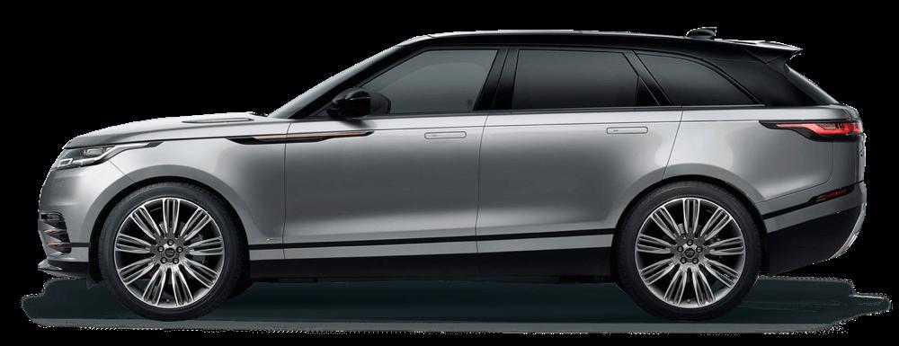 2018-Range-Rover-Velgar.png