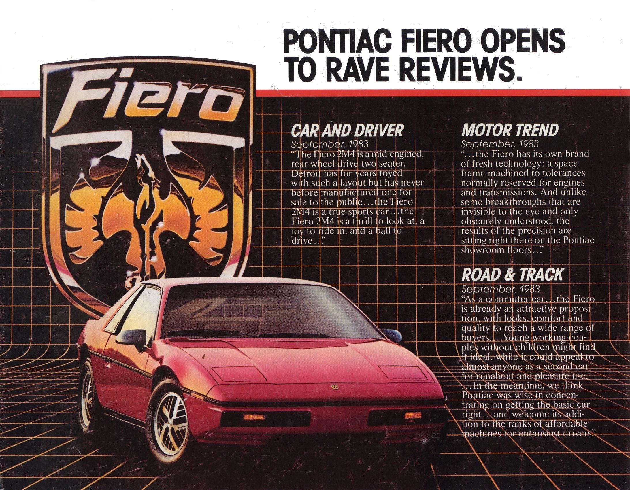 1984-pontiac-fiero-4-1.jpg