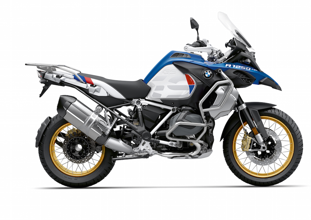 2019-R1250GS-Adventure-blue-right.jpg
