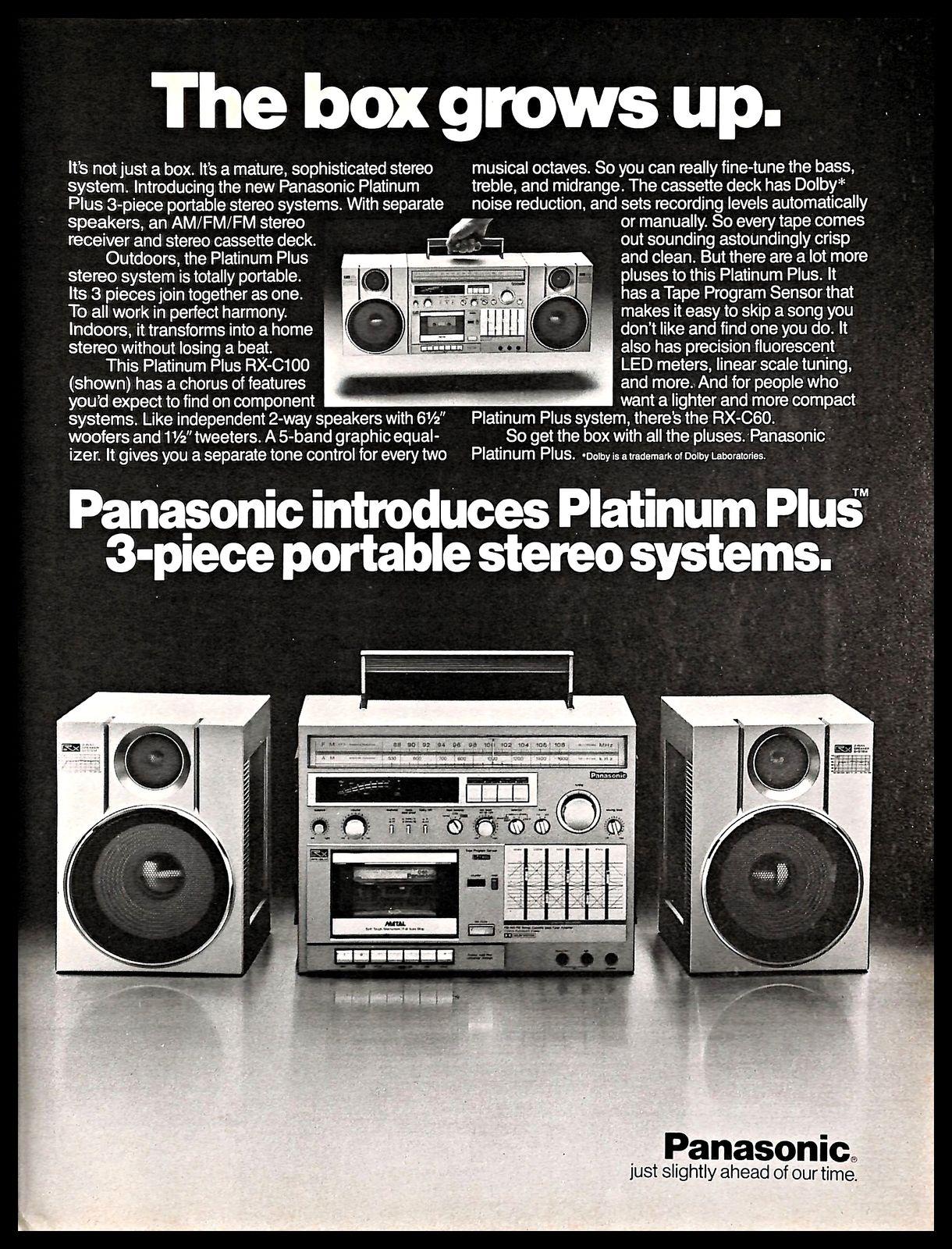 Panasoinc Portable Stereo.jpg