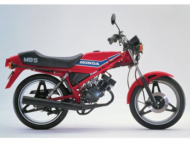 Honda MB5.jpg