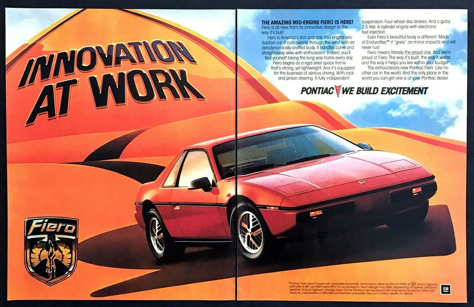1984-Pontiac-Fiero-Sport-Coupe-photo-Innovation-at.jpg