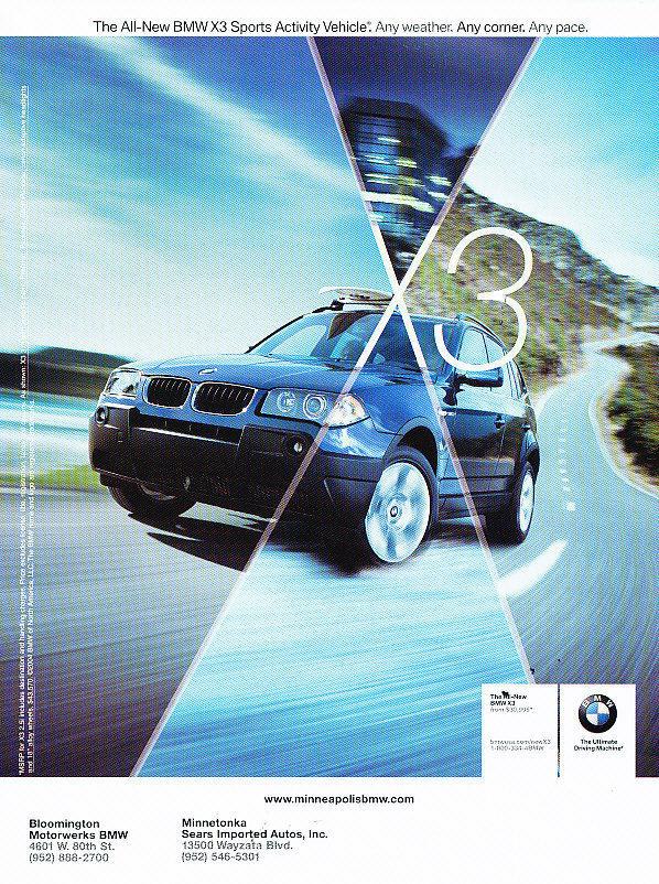 2004 BMW x3.jpg