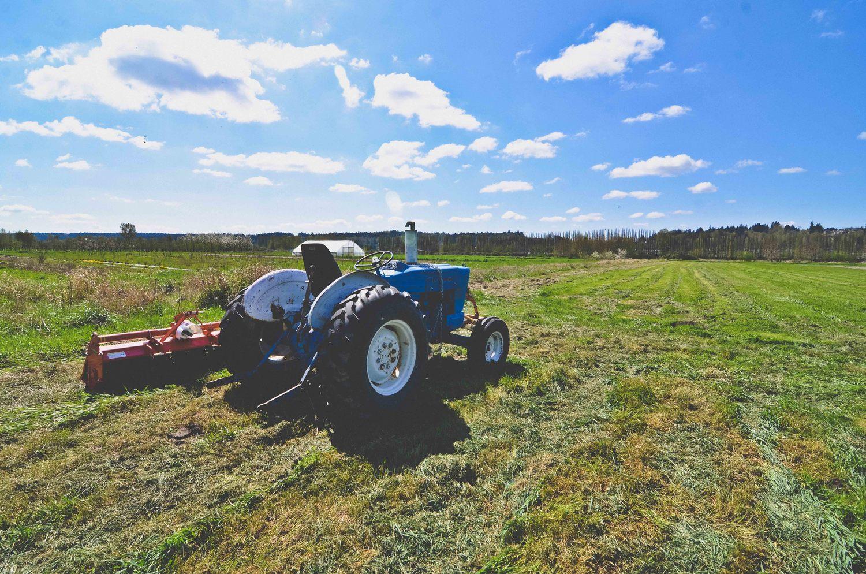 Urban Fringe Farm_Tractor_Restaurant Farm_Seattle Urban Company.jpg