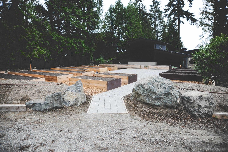 Raised Bed Garden Landscape Design_Seattle Urban Farm Company.jpg