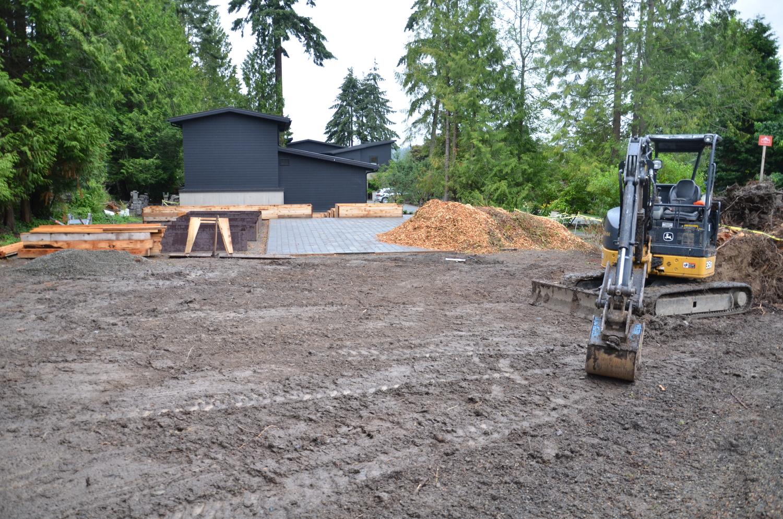 Seattle Urban Farm Company_Contruction Process.jpeg