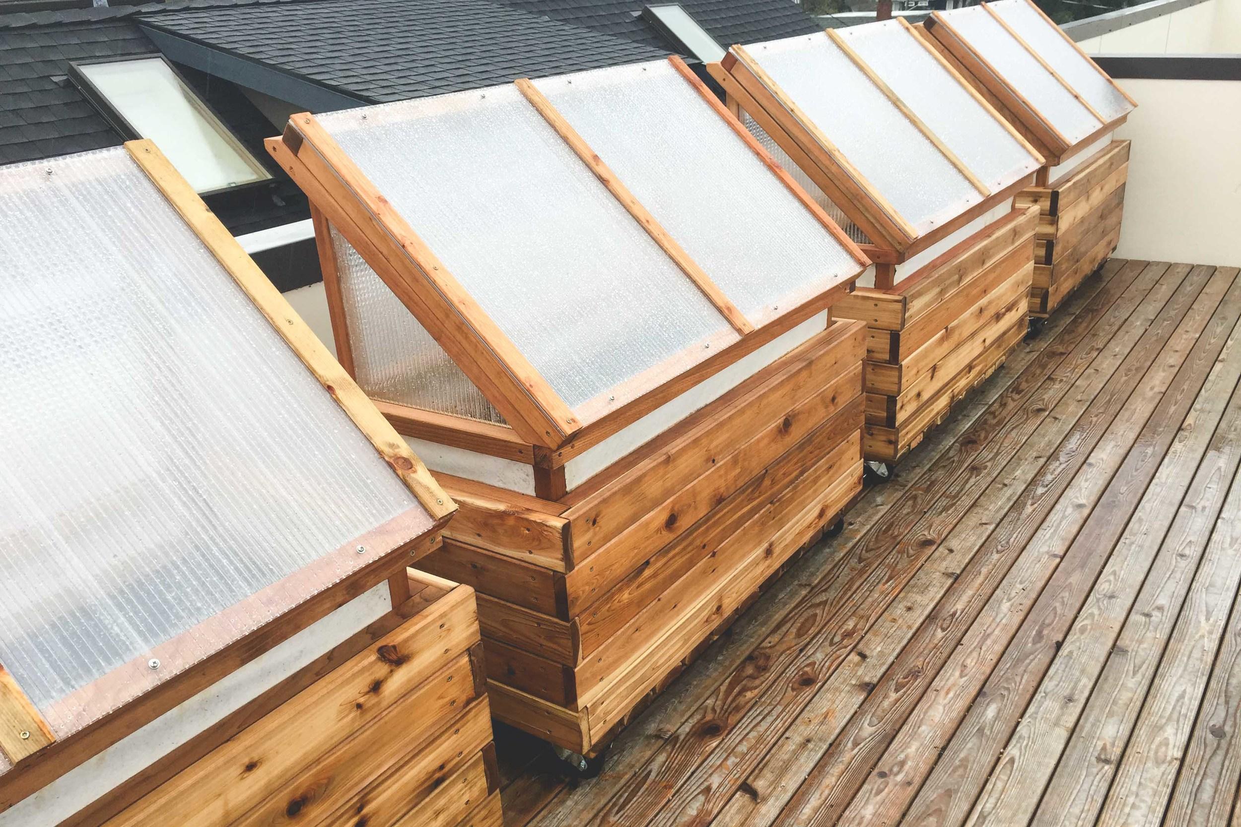 4 Season Rooftop_Vegetable Garden_Seattle Urban Farm Co_custom design and build.jpg