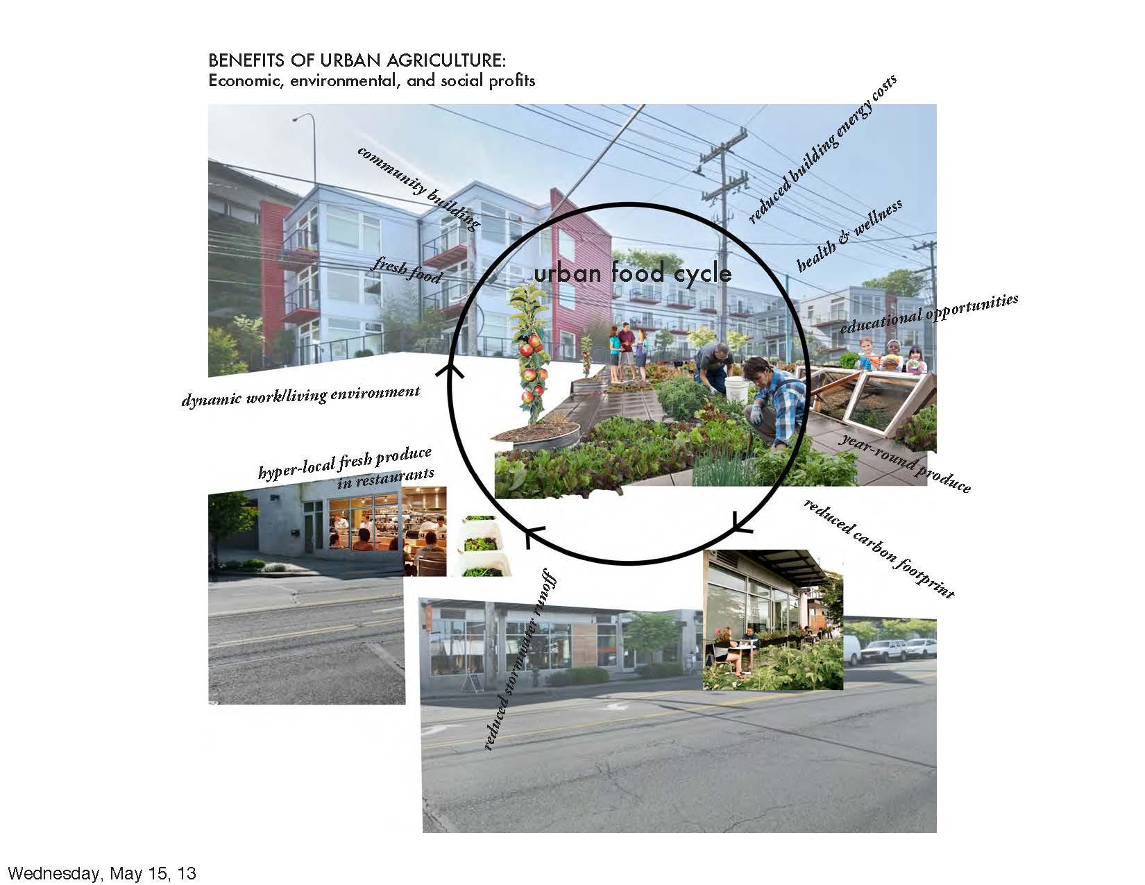 Living Future Unconference_2013_ Seattle Urban Farm Co