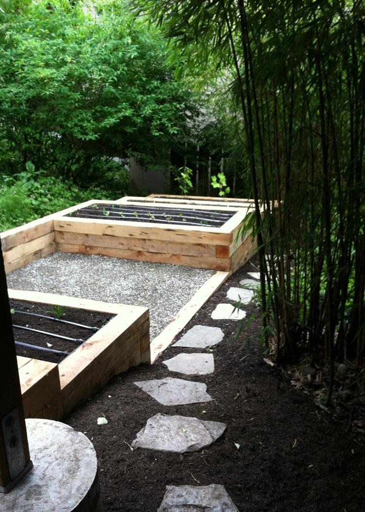 terraced shade garden gathering space.jpg