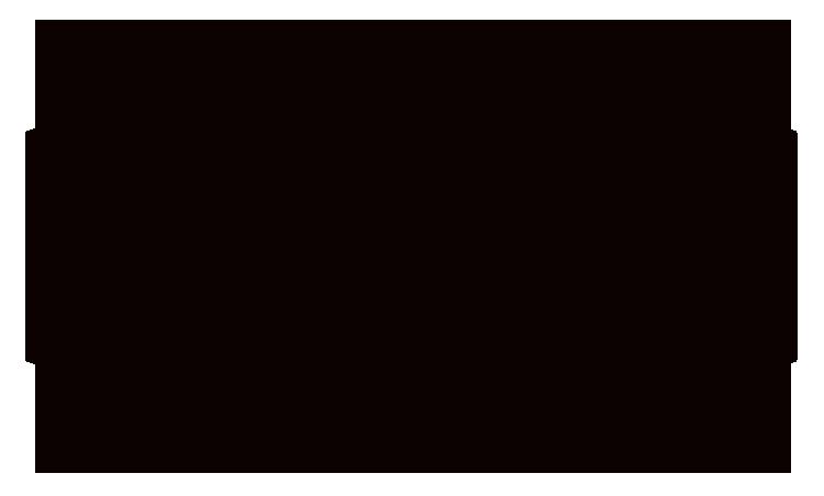 NW Workshop Logo