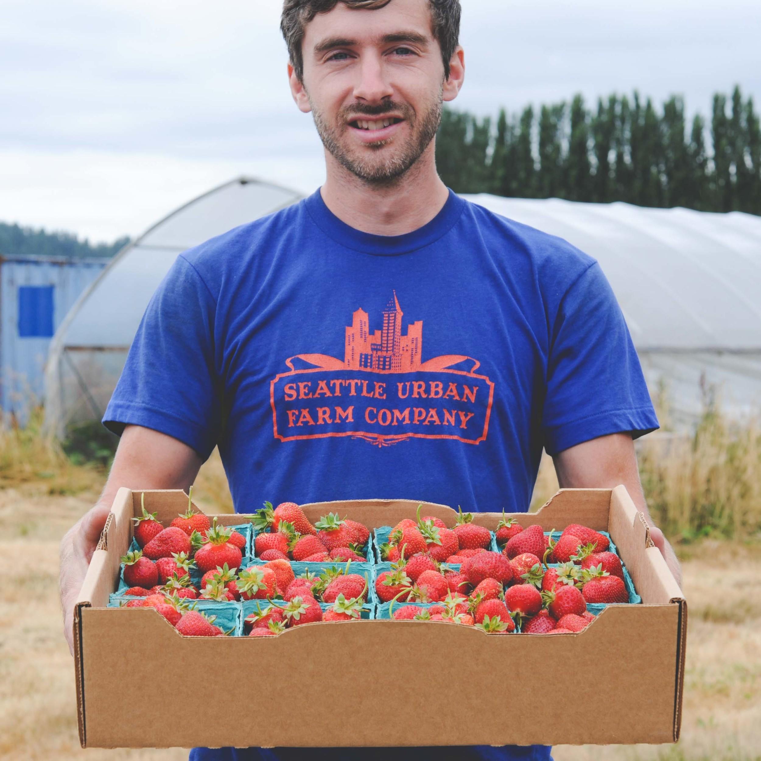 Skip Mackintosh_Seattle Urban Farm Co.