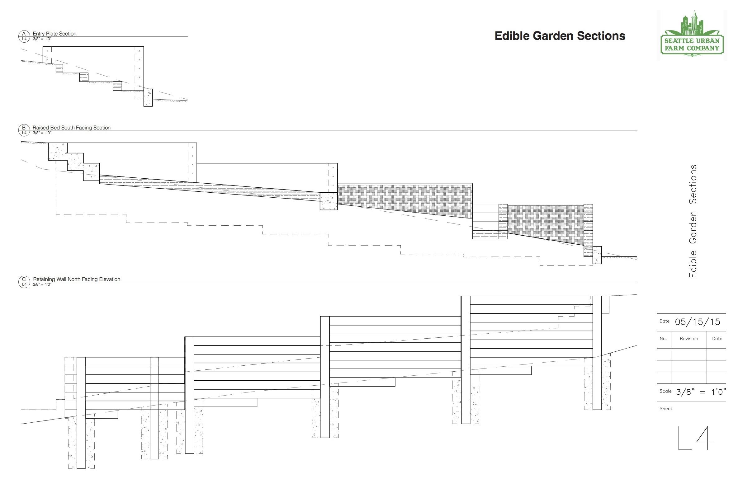 Garden Design Section_Seattle Urban Farm Co.