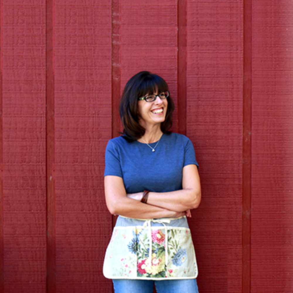 Theresa Loe_Seattle Urban Farm Co. Blog