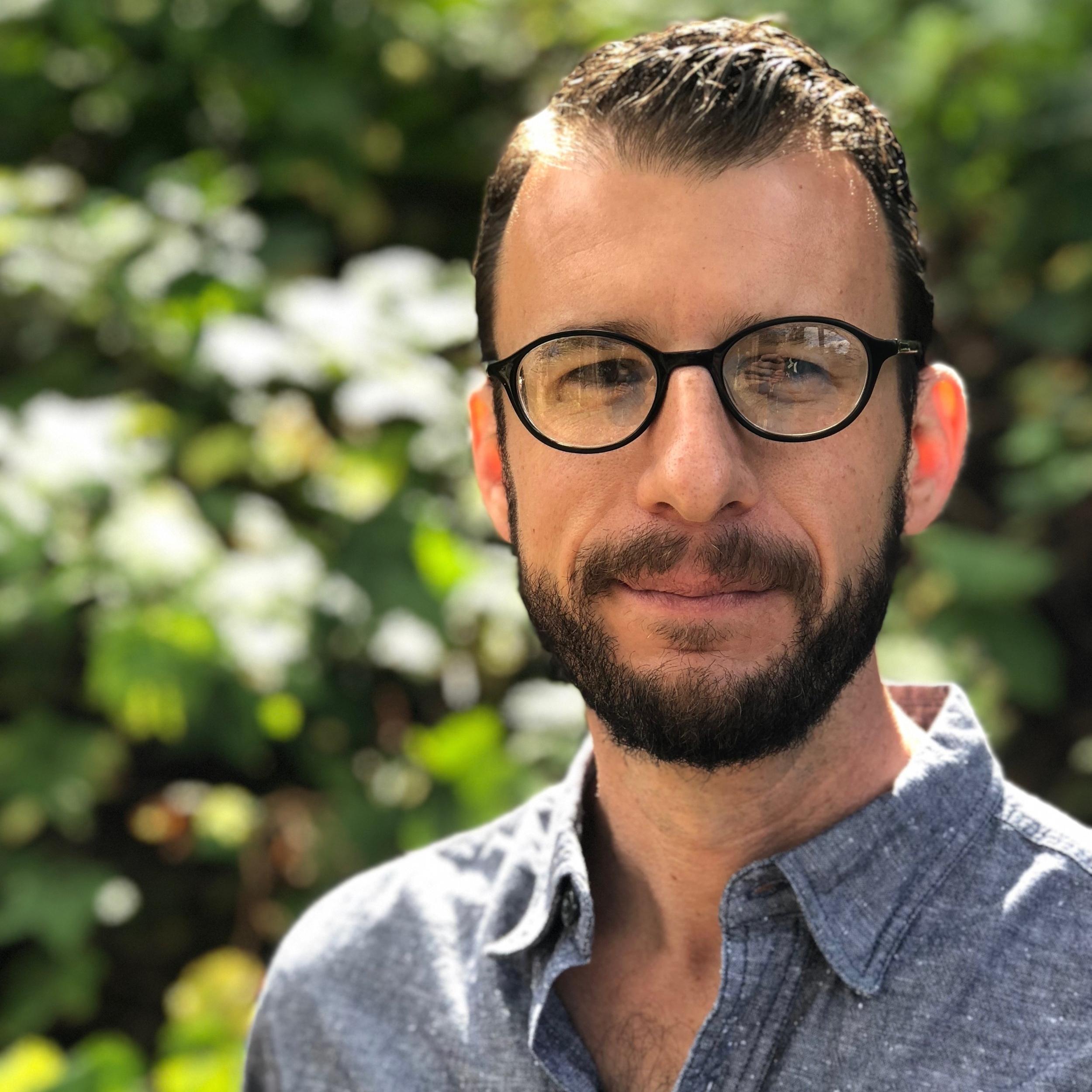 Justin Wheeler_Xerces_Encyclopedia Botanica Podcast.jpg