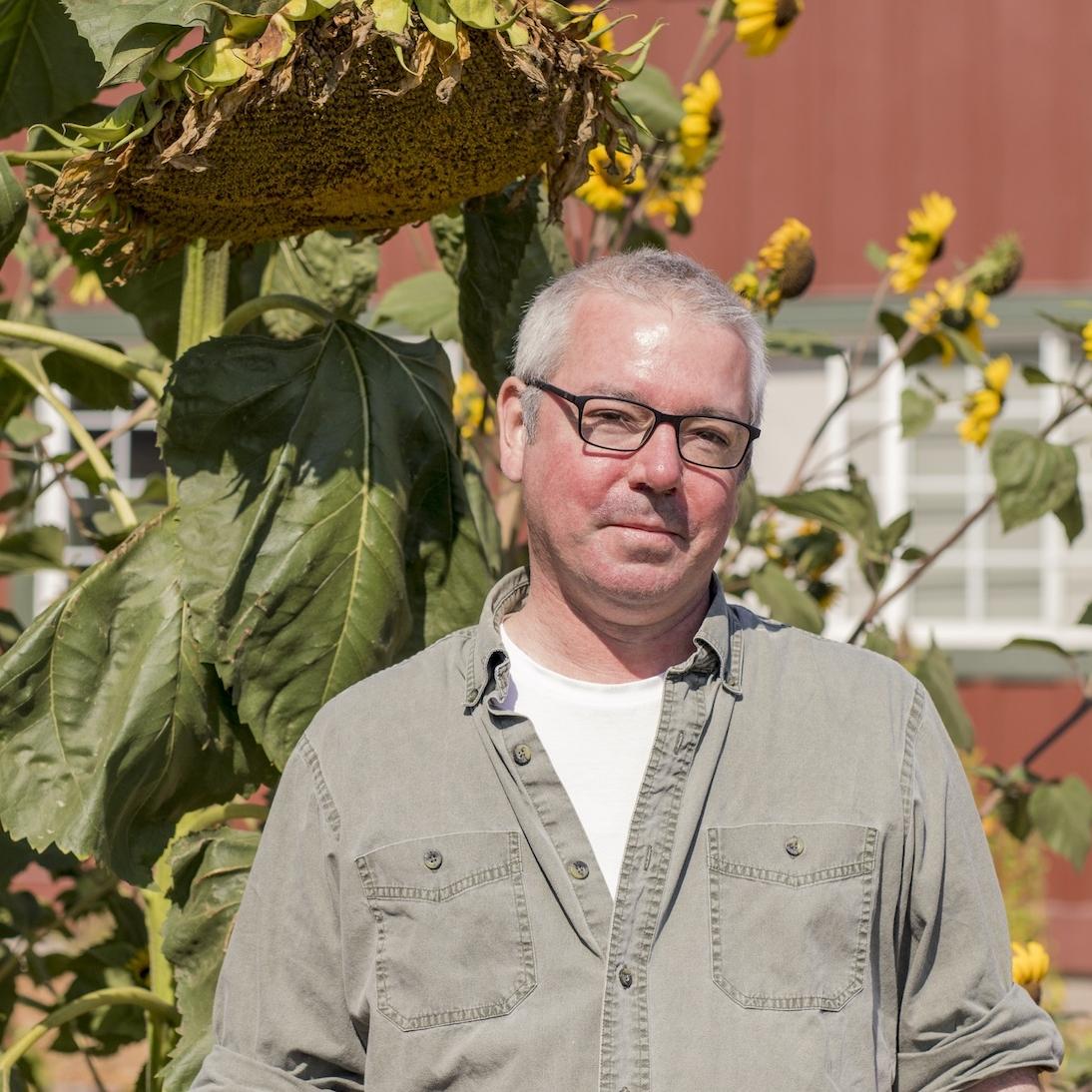 Mark Macdonald_ West Coast Seeds_Encyclopedia Botanica.jpg