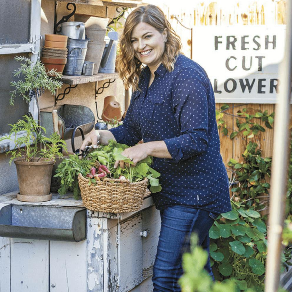 Angela Judd_Growing In The Garden.png