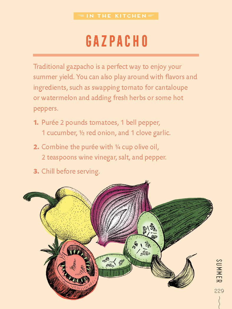Gazpacho-Recipe-Vegetable-Gardening-Wisdom.jpg