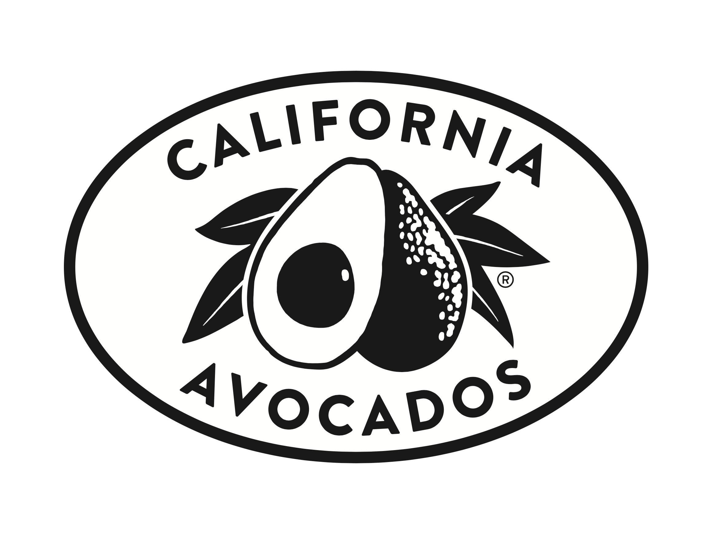 ca_avocados.png