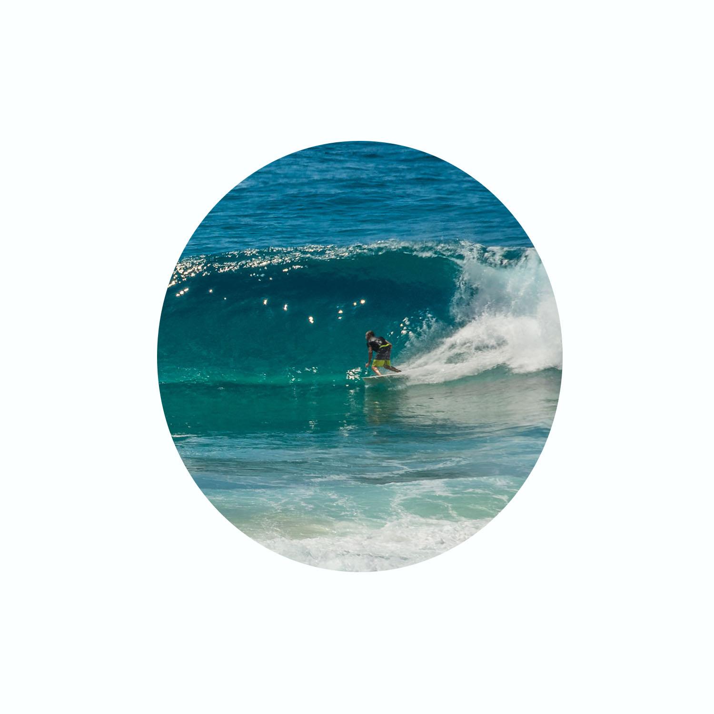 surf circle.jpg