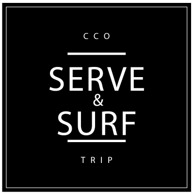 cco serve and surf box.jpg