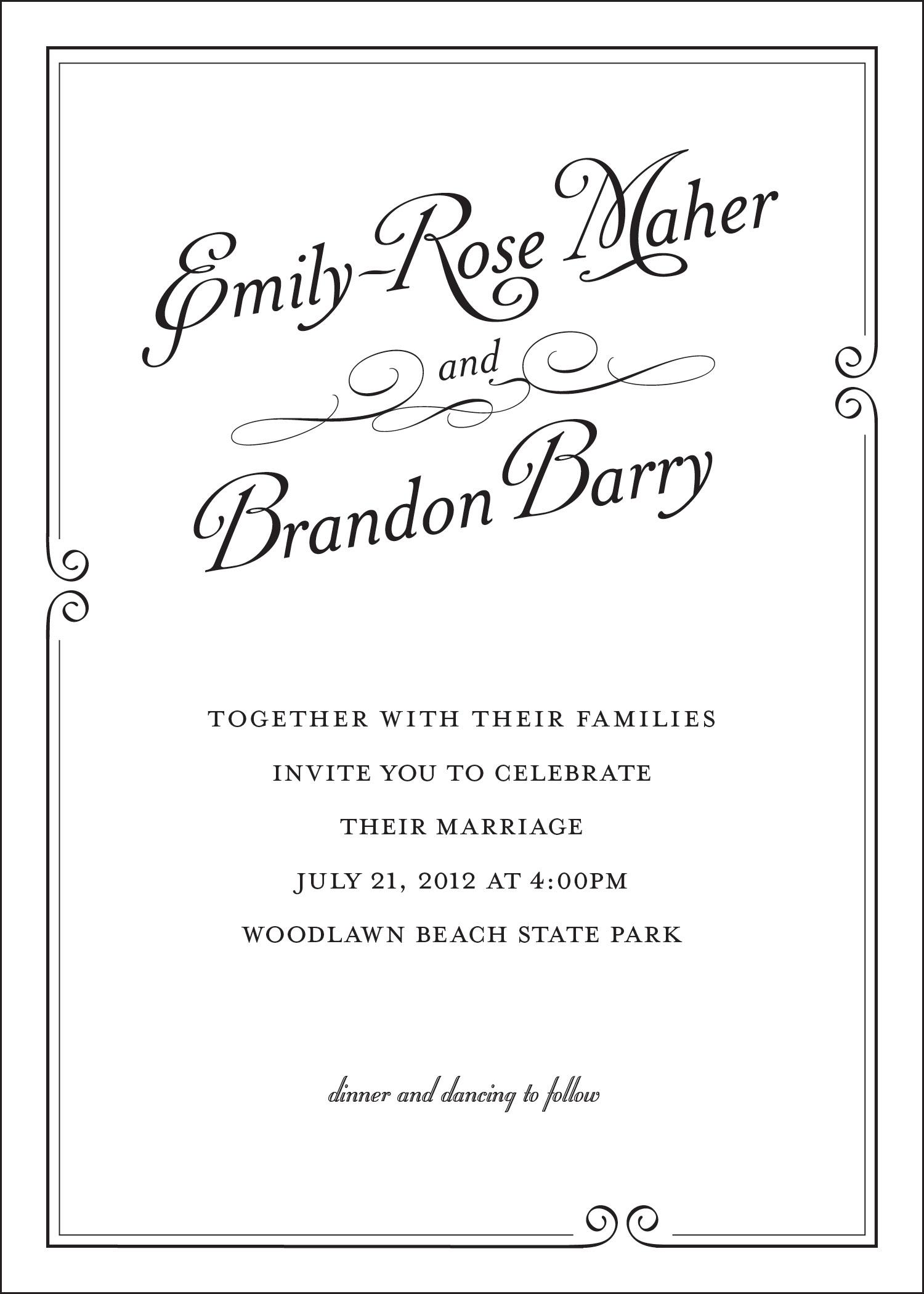 ER_invite.jpg