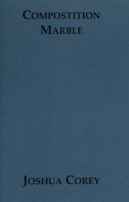 Pavement Saw Press, 2005.