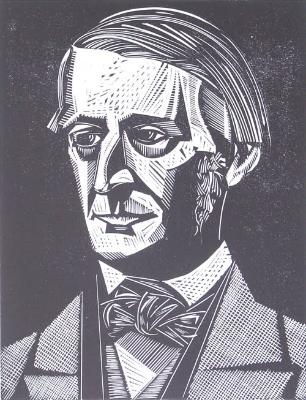 emerson woodcut.jpg