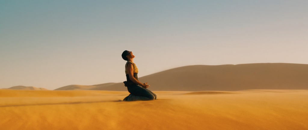 Furiosa desert.jpg