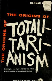 Arendt Totalitarianism.jpeg