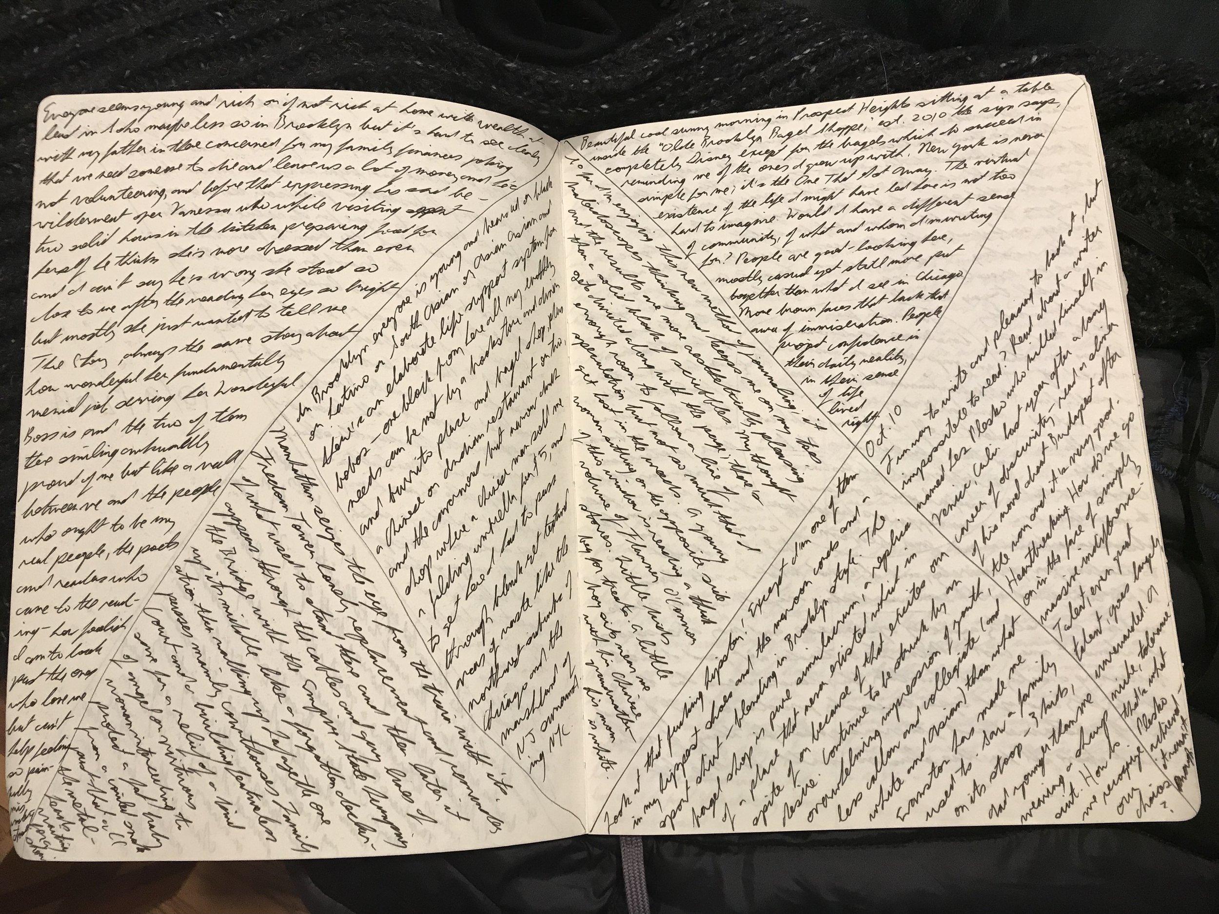 Notebook 2014.JPG