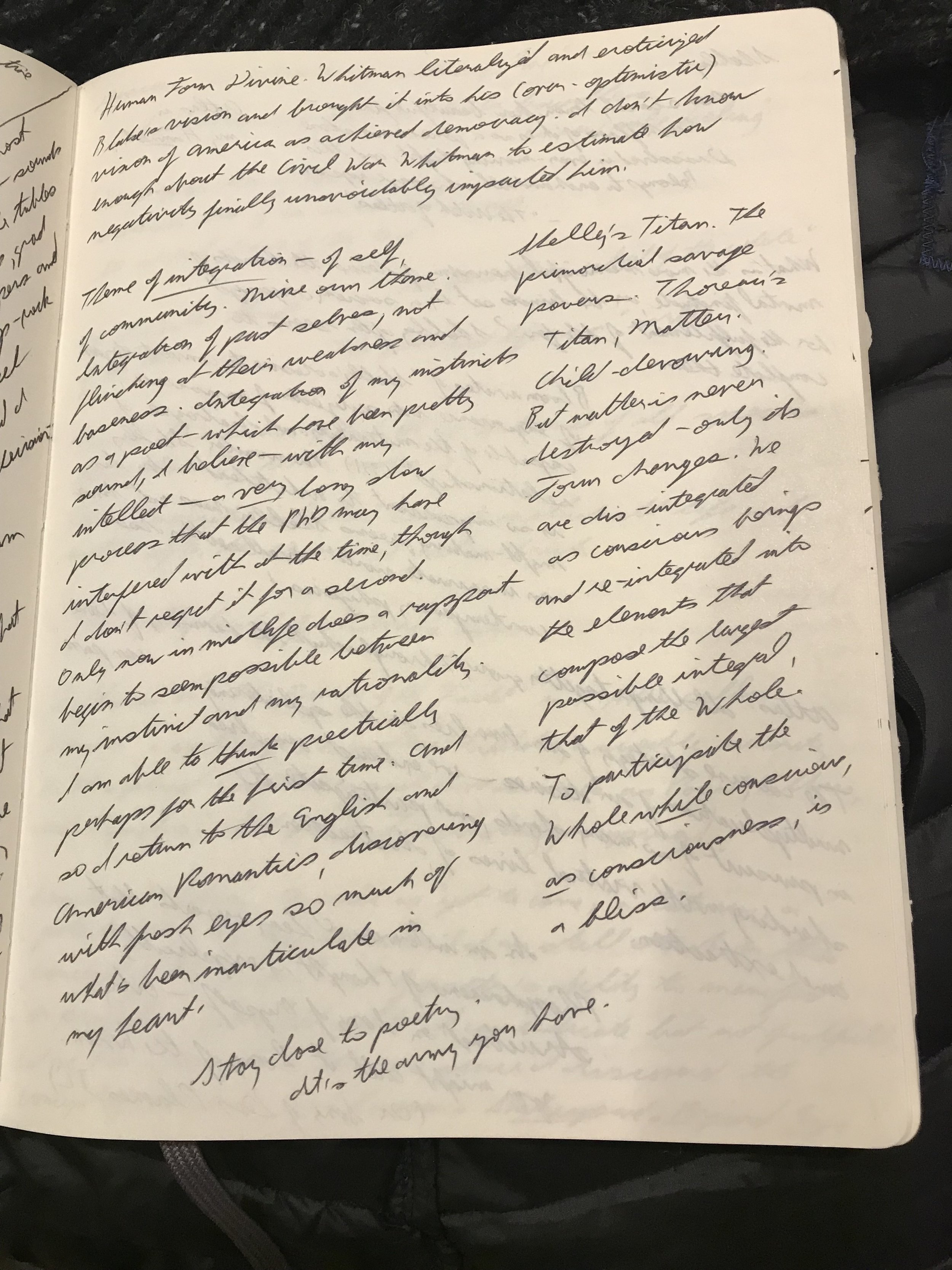 Notebook 2 2014.JPG