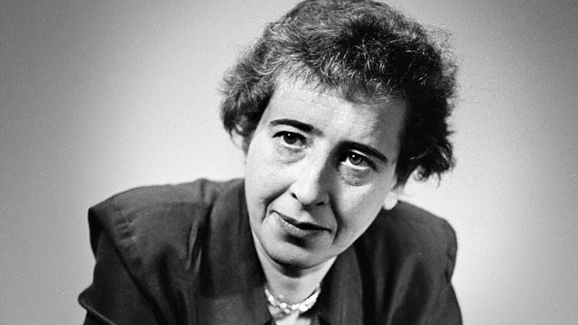 Arendt 1950s photo.jpg
