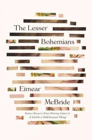McBride Lesser Bohemians.jpg