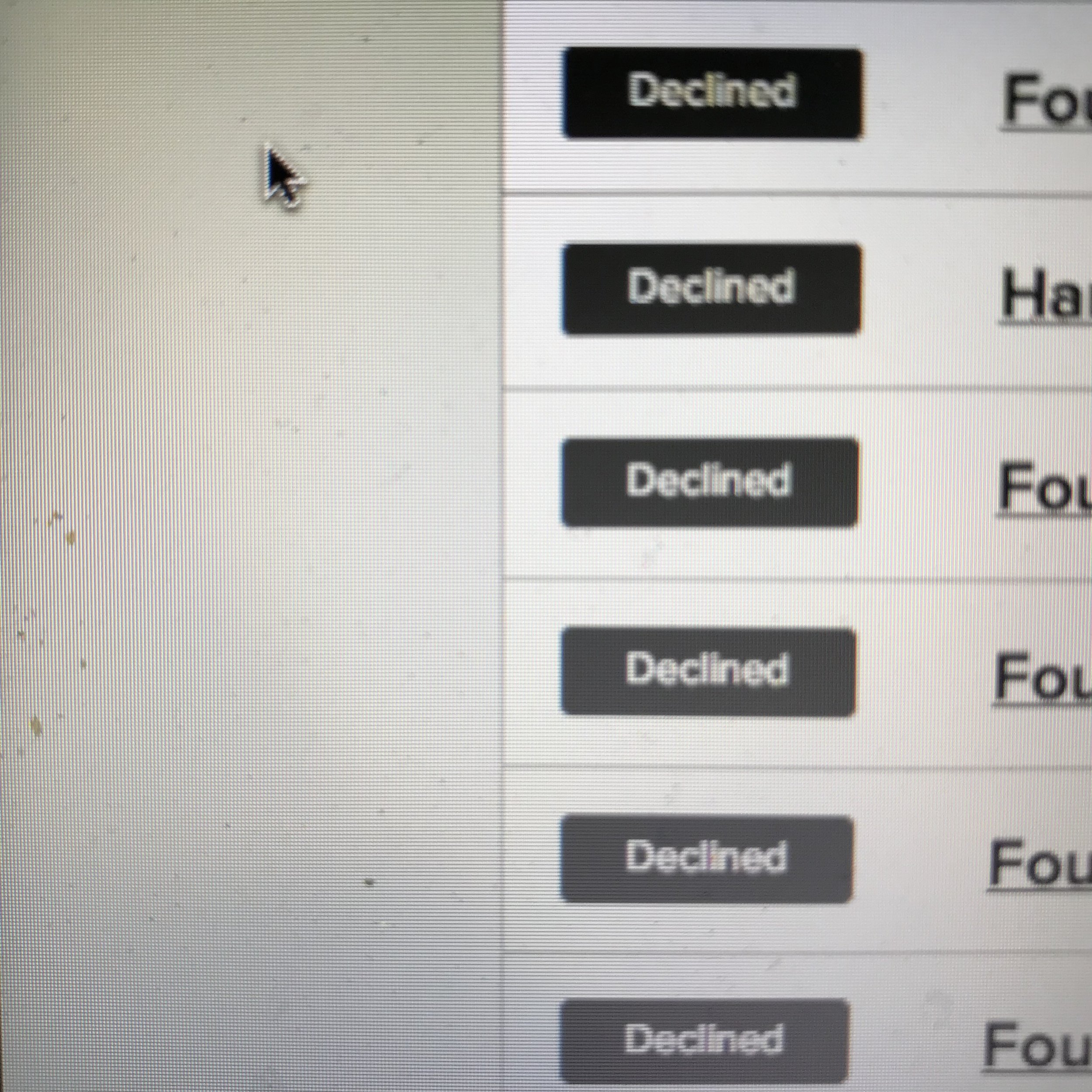 declined.jpg