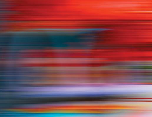 rmcd01tray_inside.jpg