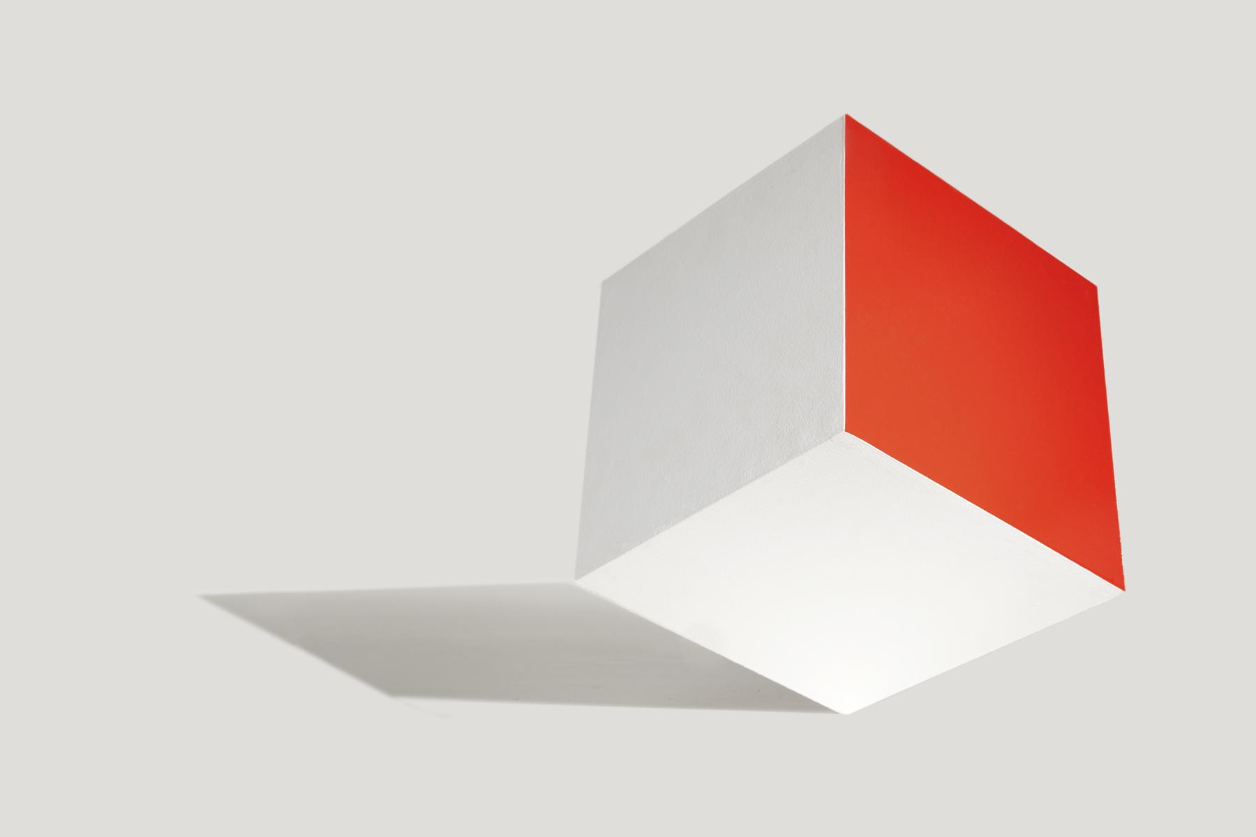 CLIENT- ALDO  ART DIRECTION/STYLIST- OLIVER STENBERG