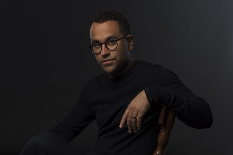 Gabriel Kakon  Client- Gabriel-Scott