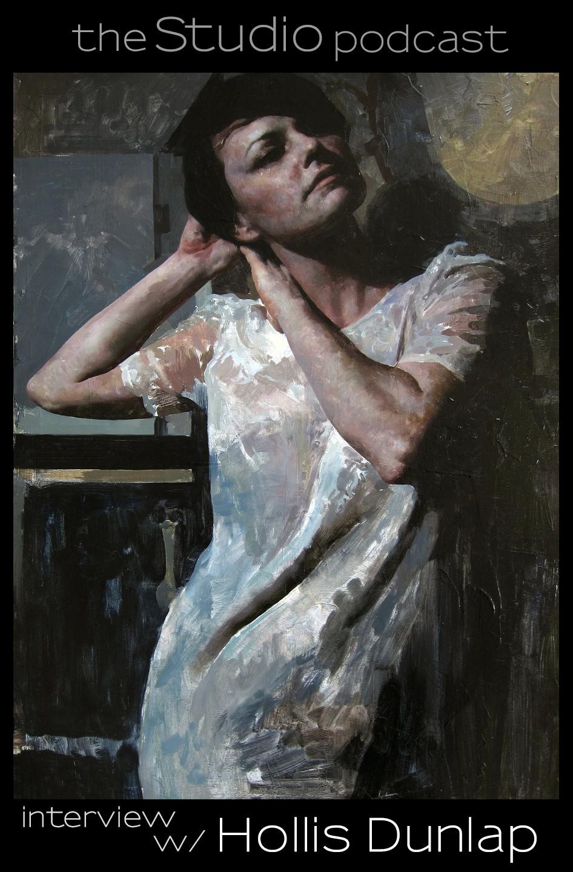 Susan by Hollis Dunlap
