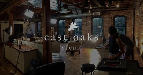 East Oaks Studio