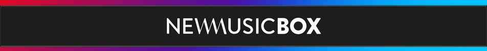 new music box.jpg